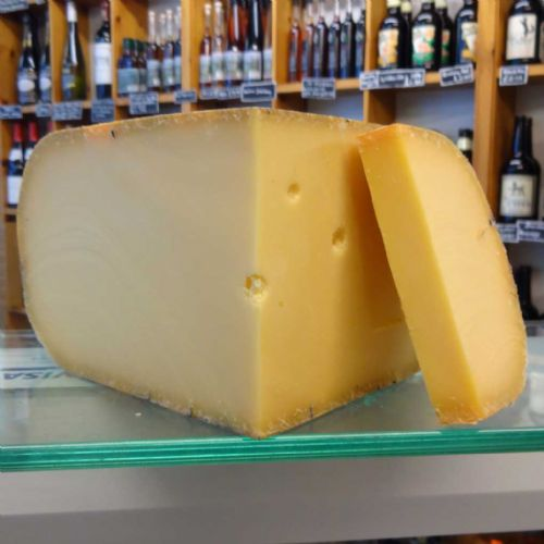 Old Amsterdam Cheese, Mature Dutch Gouda